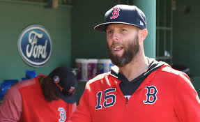 Dustin Pedroia 'not sure' if he'll play again for Red Sox – Boston Herald