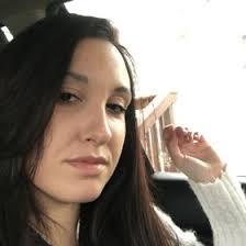 Desiree Kirk (dkirk05) - Profile   Pinterest