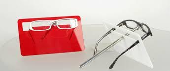 Optical Display Stands Optical Displays and Eyeglass Racks for Countertop Eyeglass Displays 97
