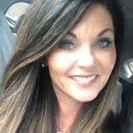 Lindsay Potter Facebook, Twitter & MySpace on PeekYou