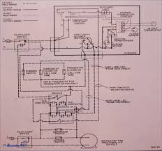 Fortmaker wiring diagram