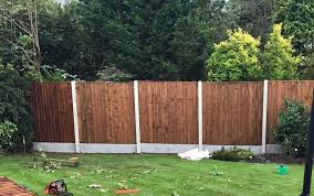 small garden fencing b q designs