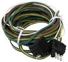 way flat plug wiring diagram solidfonts ree 7 pin wiring diagram wiring guides