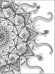 Small Picture Beautiful Full Page Coloring Sheets 33 For Your Coloring for Kids