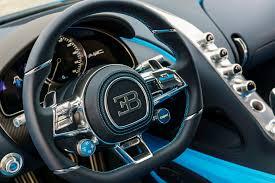 2018 bugatti chiron interior. fine interior 28  80 on 2018 bugatti chiron interior