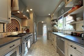 Furniture:Glamorous Moroccan Interior Design Ideas Modern Kitchen With  Moroccan Wall Decor And Long White