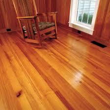 heart pine premium select vertical grain