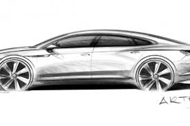 Nieuws Auto Poppe Dé Volkswagen En Audi Dealer Van Zeeland