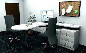 office chairs affordable home. Simple Home Wonderful Discount Office Furniture Medical Chairs  Desk And Chair Inside Office Chairs Affordable Home