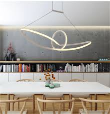 contemporary indoor lighting. Best Modern Indoor Lighting F15 In Wow Image Collection With Contemporary A