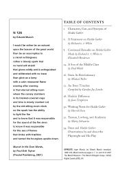 hedda gabler words on plays  3