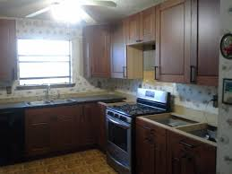 Kitchen Furniture Atlanta Ikea Kitchen Installation In Atlanta Quality And Affordable