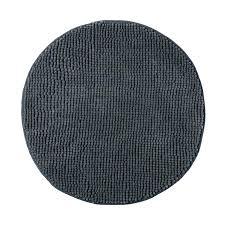 octo bath mat bath mat round bath mat white home a bathroom a bath mats a save large bath mat