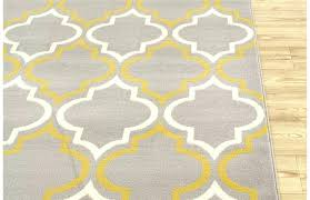 yellow and gray rug large size of rugs pretty yellow gray chevron rug incredible and grey yellow and gray rug