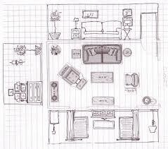 furniture floor plans. option furniture floor plans p