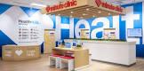 health+hub
