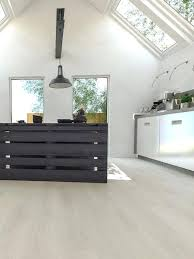 white vinyl planks 7 cascade plank flooring whitewashed