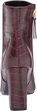 Amazon.com | Madden Girl Women's Flexx Fashion Boot | Ankle & Bootie