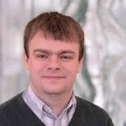 Matthew Parkinson at Microsoft Research Microsoft