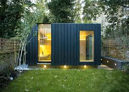 creative garden pod home office.  Pod Gable Sheds Home Office Project Highlights Shed Fun Tropical Parking   Intended Creative Garden Pod Home Office