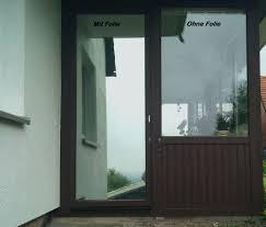 11 Fantastisch Und Frisch Spiegelfolie Fenster Nacht Fenster Galerie