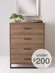 Bedroom Furniture Tar