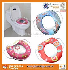 kids cover velcromag disposable for disposable toilet seat covers kids for velcromag toddler chair potty training