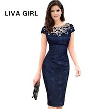 Liva Girl <b>Womens embroidery Elegant Vintage</b> Dobby fabric Hollow ...