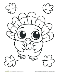 Religious Thanksgiving Coloring Pages Religious Thanksgiving