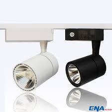 Đèn LED ray rọi 18W mẫu RRA