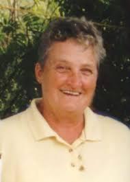 Smith, Dorothy Lenora | Fort Macleod GazetteFort Macleod Gazette