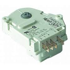 defrost timer wiring diagram defrost image wiring precision defrost timer wiring diagram precision auto wiring on defrost timer wiring diagram