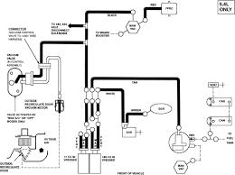 03 ford f150 5 4 vacuum diagram advance wiring diagram ford vacuum diagrams f 250 for wiring diagram 03 ford f150 5 4 vacuum diagram