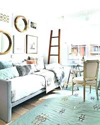 office guest room ideas. Decorating Ideas For Guest Bedroom Office Home Spare Room Design .