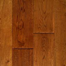 tropical white oak golden honey 5 x 1 2 hand sed factory flooring liquidators flooring in carrollton texas hardwood tile laminate lvt