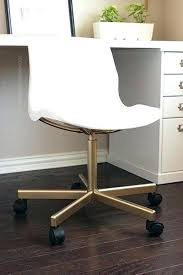 cute office chair. Contemporary Office Cute  Intended Cute Office Chair