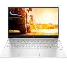 Cách Sửa Lỗi Máy Tính Laptop Không Kết Nối Được Wifi