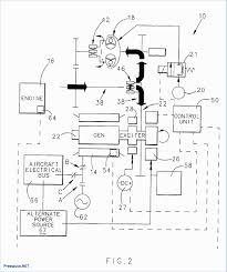 delco remy alternator wiring diagram 5 starter generator best 15 4 delco remy alternator wiring diagram 5 starter generator best 15