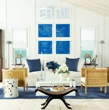 white beach furniture. Full Size Of Living Room:expert Beachouse Room Photo Ideas Inspiring Coastal Blue And White Beach Furniture