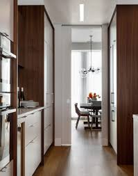 Amazing Contemporary Family Apartment In Manhattan New York New - Small new york apartments interior