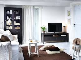 ikea bed furniture. Ikea Living Room Chairs Furniture Black Ektorp Reviews Bed