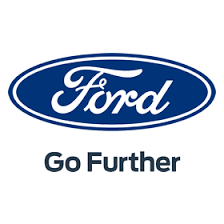 ford logo vector. Delighful Vector Ford Vector Logo To C