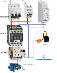 what is motor efficiency how to improve it electr proporciona carga de imágenes libre y la integración de alojamiento para los foros de fotos · manualmotorsgeneratorsimage