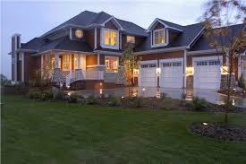 luxury house plans elegant shingle style craftsman house plan sq ft home plan of luxury house plans