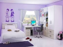 bedroom ideas for teenage girls blue. full size of bedroom:awesome bedroom ideas for teenage girls cute room teens blue