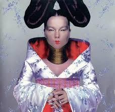 bjork and the great hangover bjork Pinterest