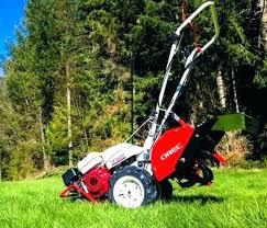 tiller al a rear tine for dream gardens home depot cost garden items