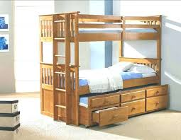 trundle bunk bed bunk bed with trundle trundle storage pictures gallery of stunning bunk bed with