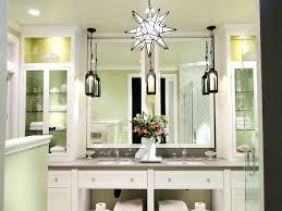 unique bath lighting. Unique Bathroom Light Fixtures Ing Optis Bath . Lighting