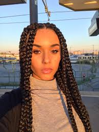 Box Braids Hair Style t h i s i s g o s p e l sofiloera hair pinterest 4647 by wearticles.com